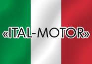 ITAL-MOTOR