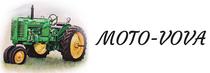 Moto-Vova