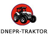 Dnepr-traktor