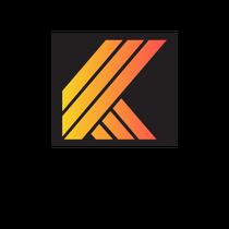 DVL Polska Sp. z o.o.