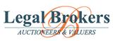 Legal Brokers BVBA