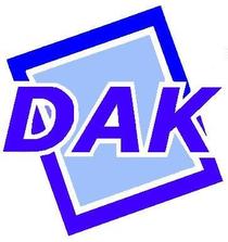 DAK - FIRMA