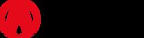 Moyersoen NV