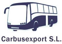 CARBUSEXPORT S.L.