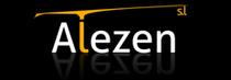 Alezen S.L.