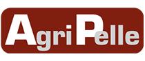 AgriPelle