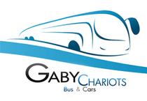 GABY CHARIOTS