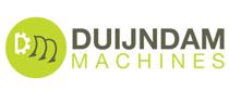 Duijndam Machines
