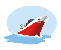 BS Shipping BVBA