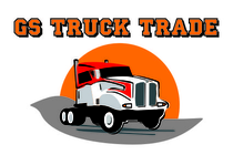 GS Truck Trade Depo S.r.l. Magyarországi Fióktelep