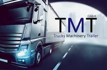 TMT GmbH