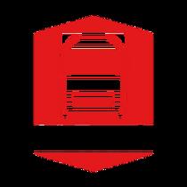 AS Truck