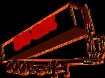 PPHU ZM-MAX Import-Export