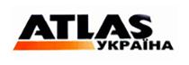 OOO ATLAS-Ukraina