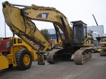 Autoparco Best Machinery Holland B.V.