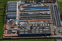 Autoparco Van Vliet Trucks Holland B.V.