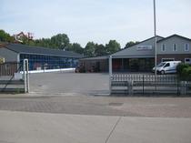 Autoparco Machinehandel Jespers BV