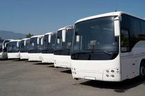 Autoparco Eva Bus GmbH
