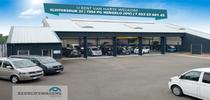 Autoparco Bedrijfswagens Twente