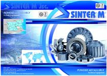 Autoparco SINTER-M JSC