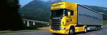 Autoparco E.R. Function Trucks ApS