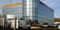 Autoparco GUAINVILLE INTERNATIONAL
