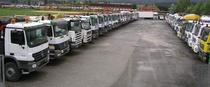 Autoparco Orma Trucks Trading GmbH