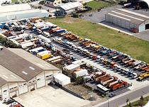 Autoparco Viatra Trucks NV – Vian NV