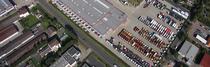 Autoparco Gassmann GmbH