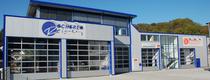Autoparco BBG Best Buses GmbH