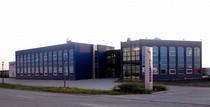 Autoparco Schmitz Cargobull Danmark A/S - Cargobull Trailer Store