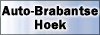 Auto-Brabantse Hoek
